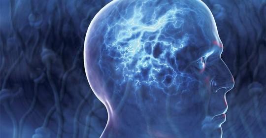 Tratamentul-epilepsiei-optiuni-curente-si-perspective-de-viitor