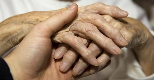 Suplimentele naturale probiotice pot ajuta pacientii cu Osteoporoza