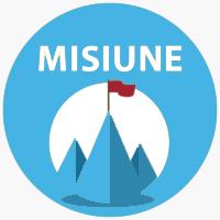 misiune-200x200 copy