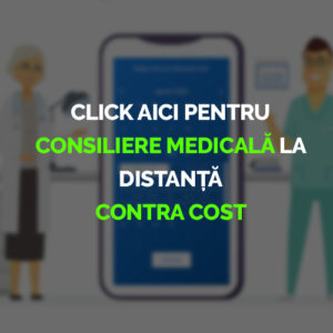 consiliere contra cost